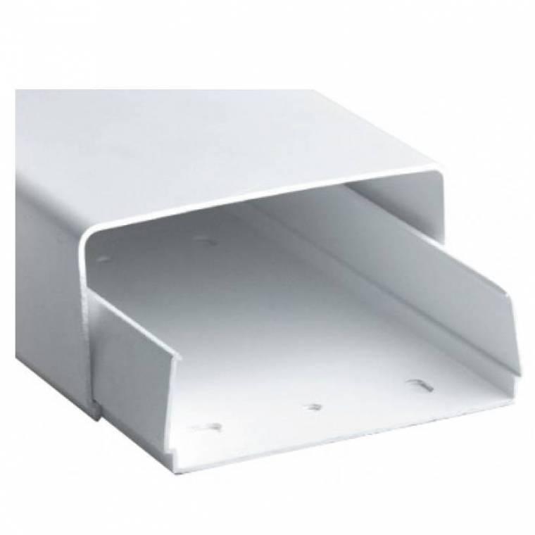 Короб для кондиционеров DKC 120х60 мм