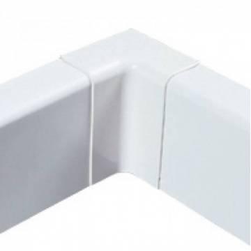 Угол внутренний для короба DKC 120х60 мм