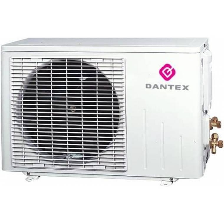 Настенный кондиционер Dantex RK-07ENT2