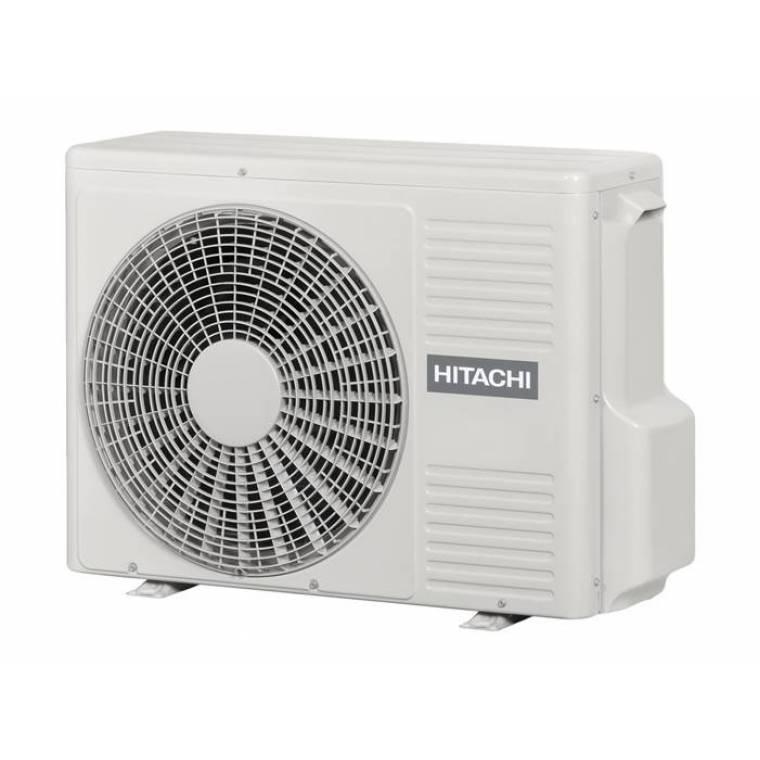Настенный кондиционер Hitachi RAK-25PEC/RAC-25WEC