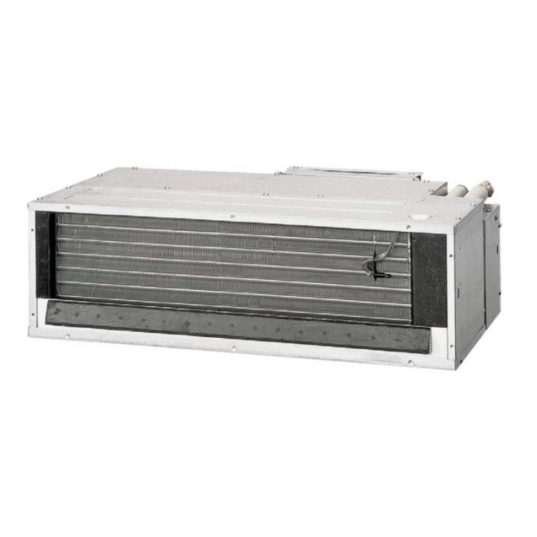 Канальный кондиционер Hitachi RAC-25NPA/RAD-25RPA (без пульта)