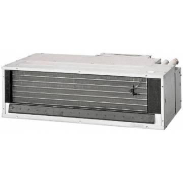 Канальный блок мульти сплит системы Hitachi RAD-25QPB