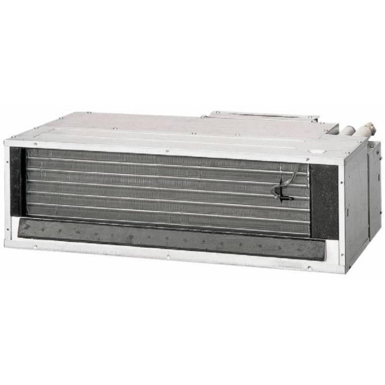 Канальный блок мульти сплит системы Hitachi RAD-50QPB