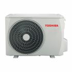 Настенный кондиционер Toshiba RAS-09U2KH3S-EE / RAS-09U2AH3S-EE
