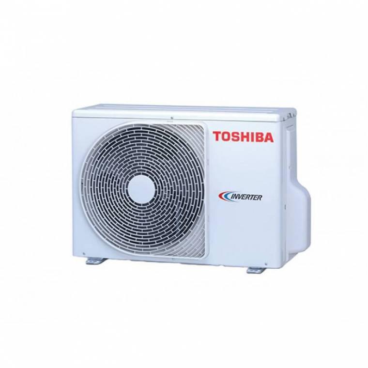 Настенный кондиционер Toshiba RAS-07BKV-EE*/RAS-07BAV-EE*-2018 PREMIUM EDITION