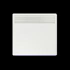Конвектор NOBO Viking NFC 4N 07