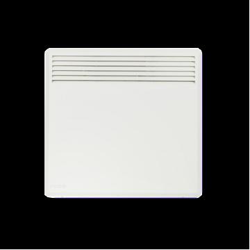 Конвектор NOBO Viking NFC 4N 05