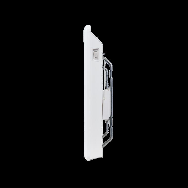 Конвектор NOBO Viking C2F 07 XSC