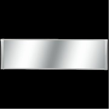 Конвектор NOBO Safir II G4R(C) 075-140 зеркальный
