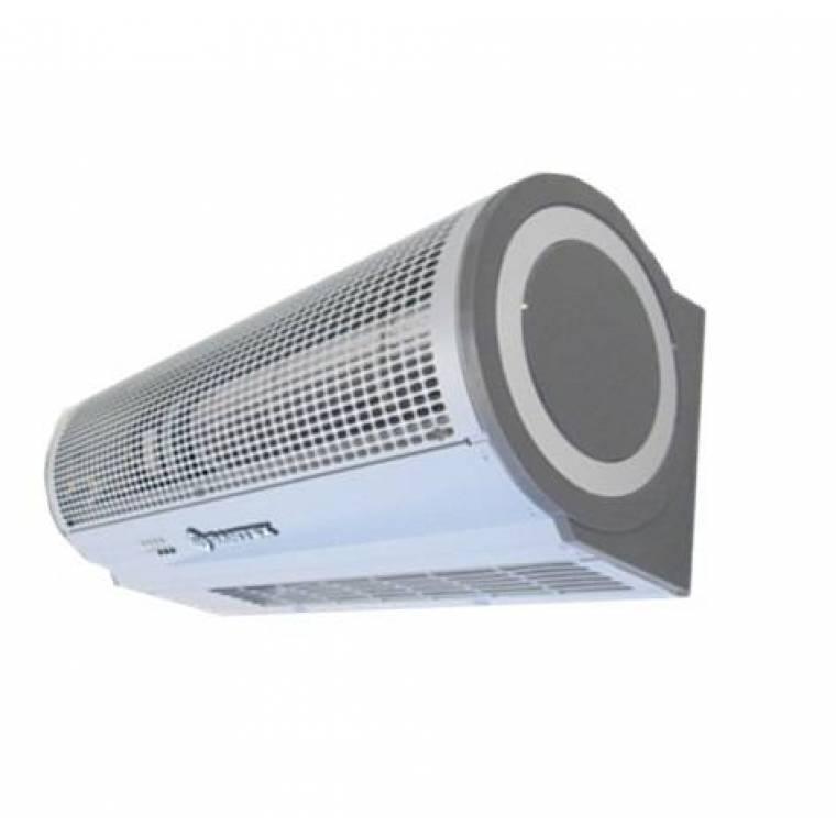 Воздушно-тепловая завеса Dantex RZ-30812 DM2N