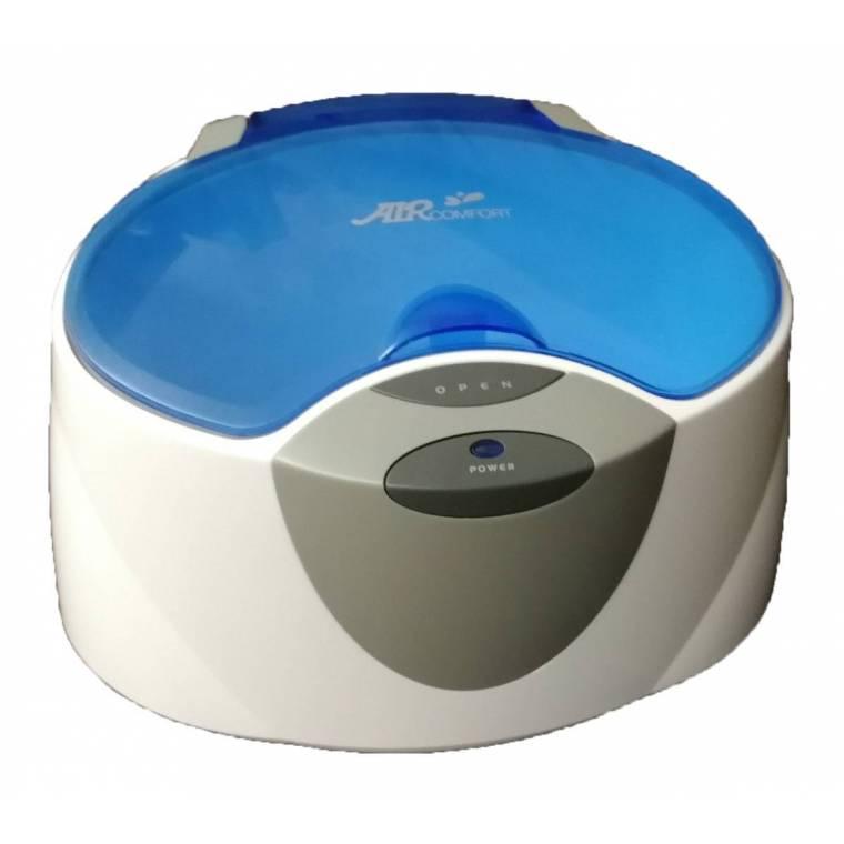 Очиститель воздуха Aircomfort GH-2122