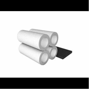 Комплект сменных фильтров для Tion Clever МАС
